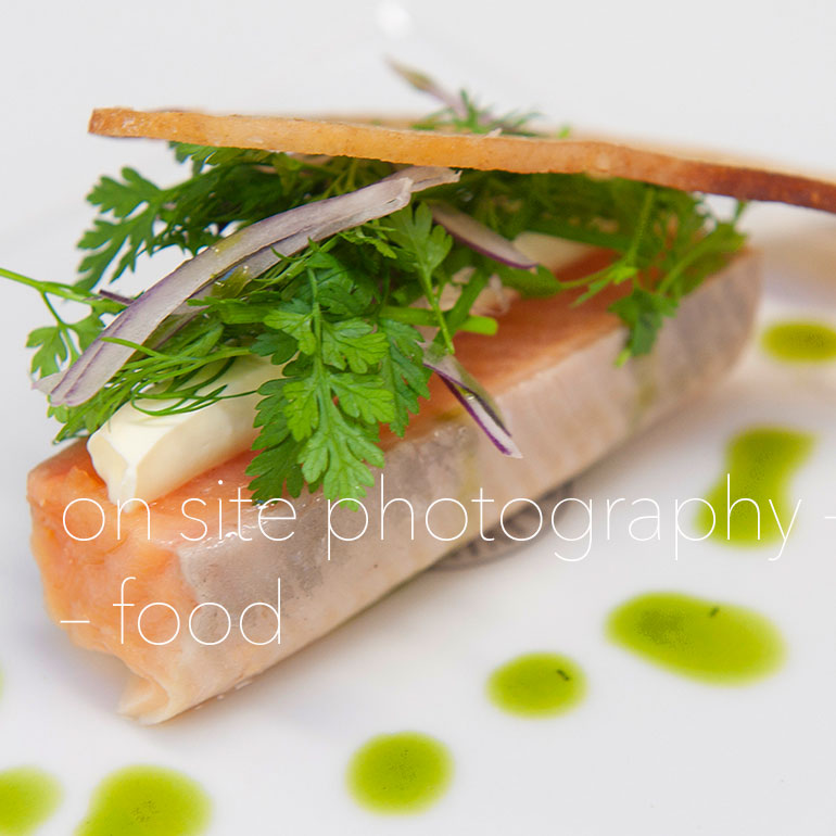 photography-on-site-food.jpg