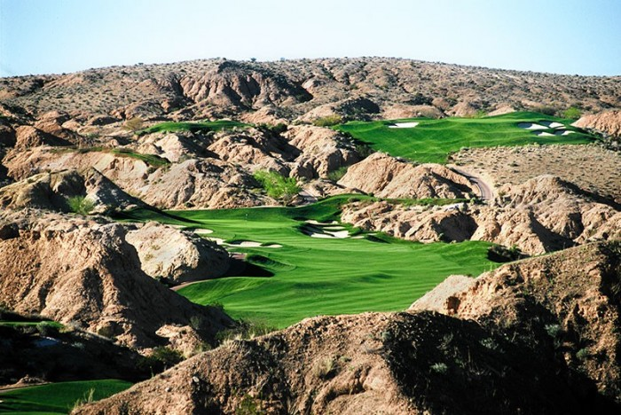 Wolf Creek, Nevada. Food Golf and Travel Photographer Paul Marshall.